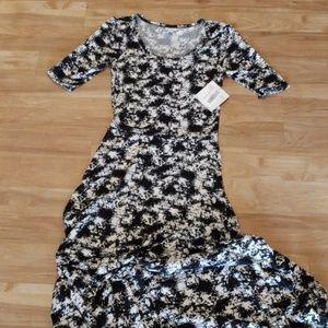 LuLaRoe Dresses - LuLaRoe Ana